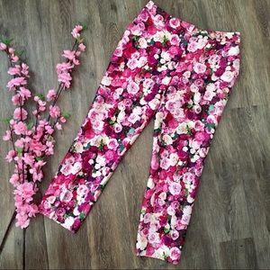 Kate Spade Floral Crops!!!